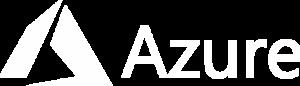 1280px-Microsoft_Azure_Logo_WHITE-1200x347