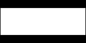 headewr-dynamics-logo-white
