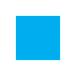 Beépített Windows